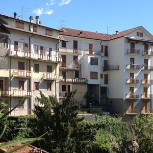 HotelRistorantePostaGallery21