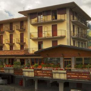 hotel_posta