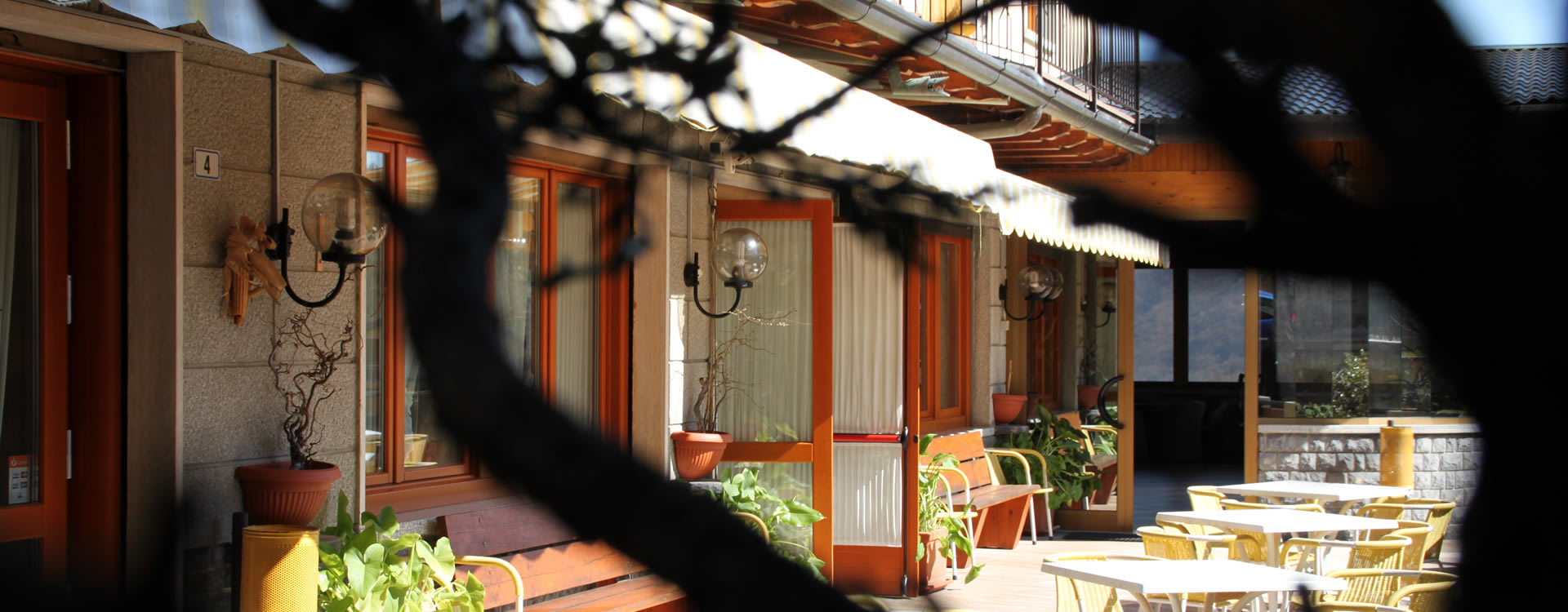 hotel_valle_imagna_01