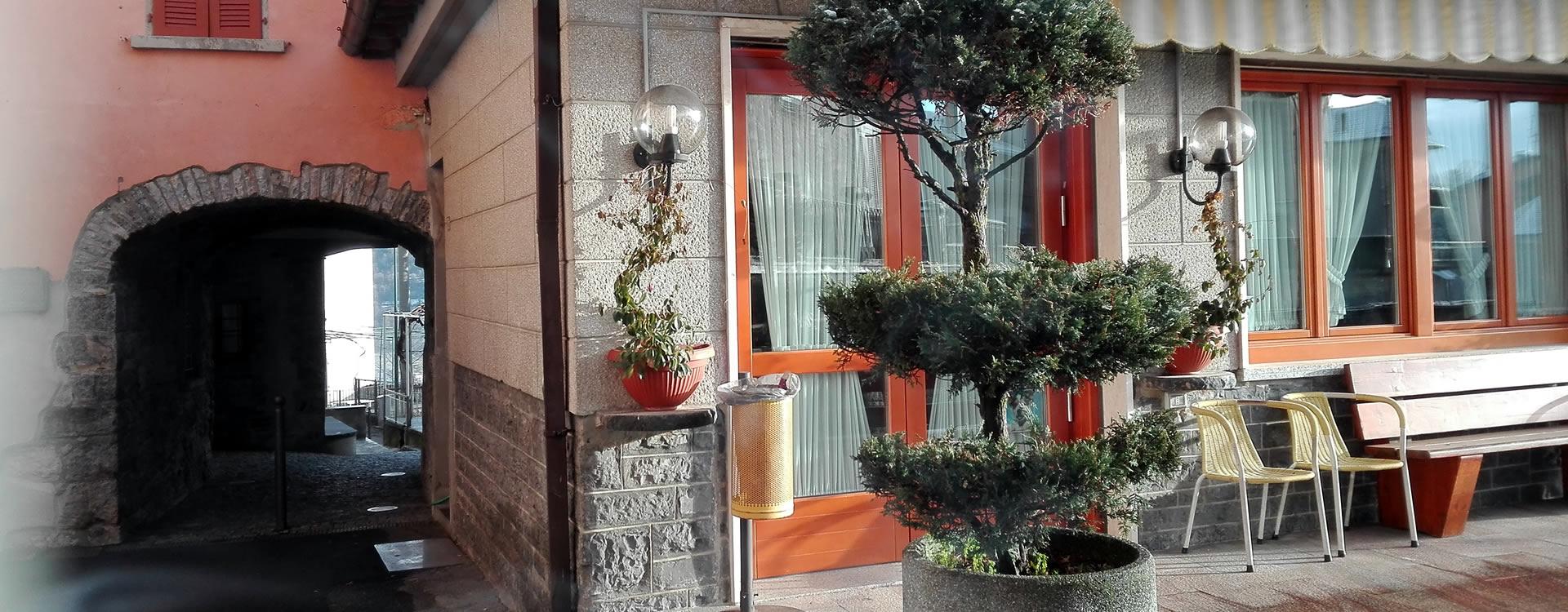 hotel_valle_imagna_02
