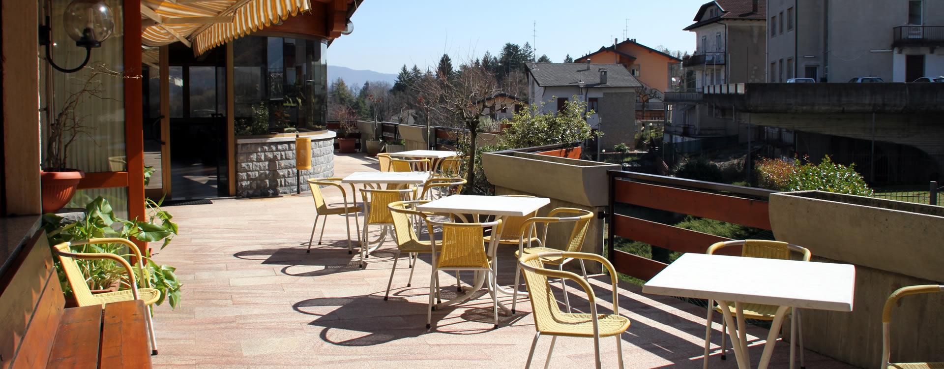 hotel_valle_imagna_03