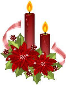 immagne natalizia2