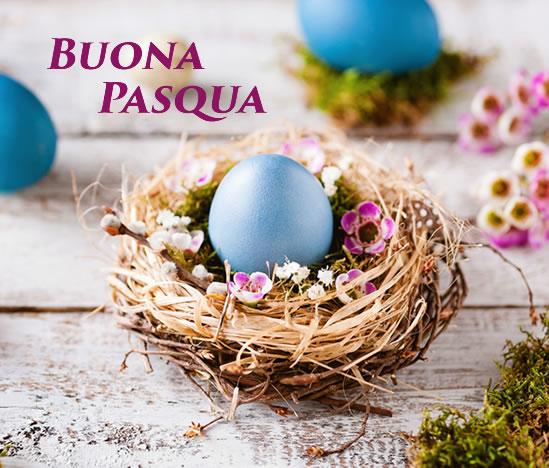 pasqua_auguri